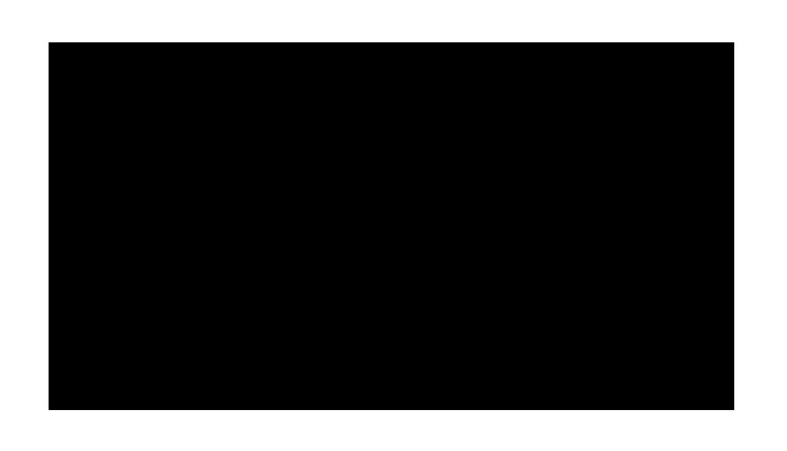 moddb title black