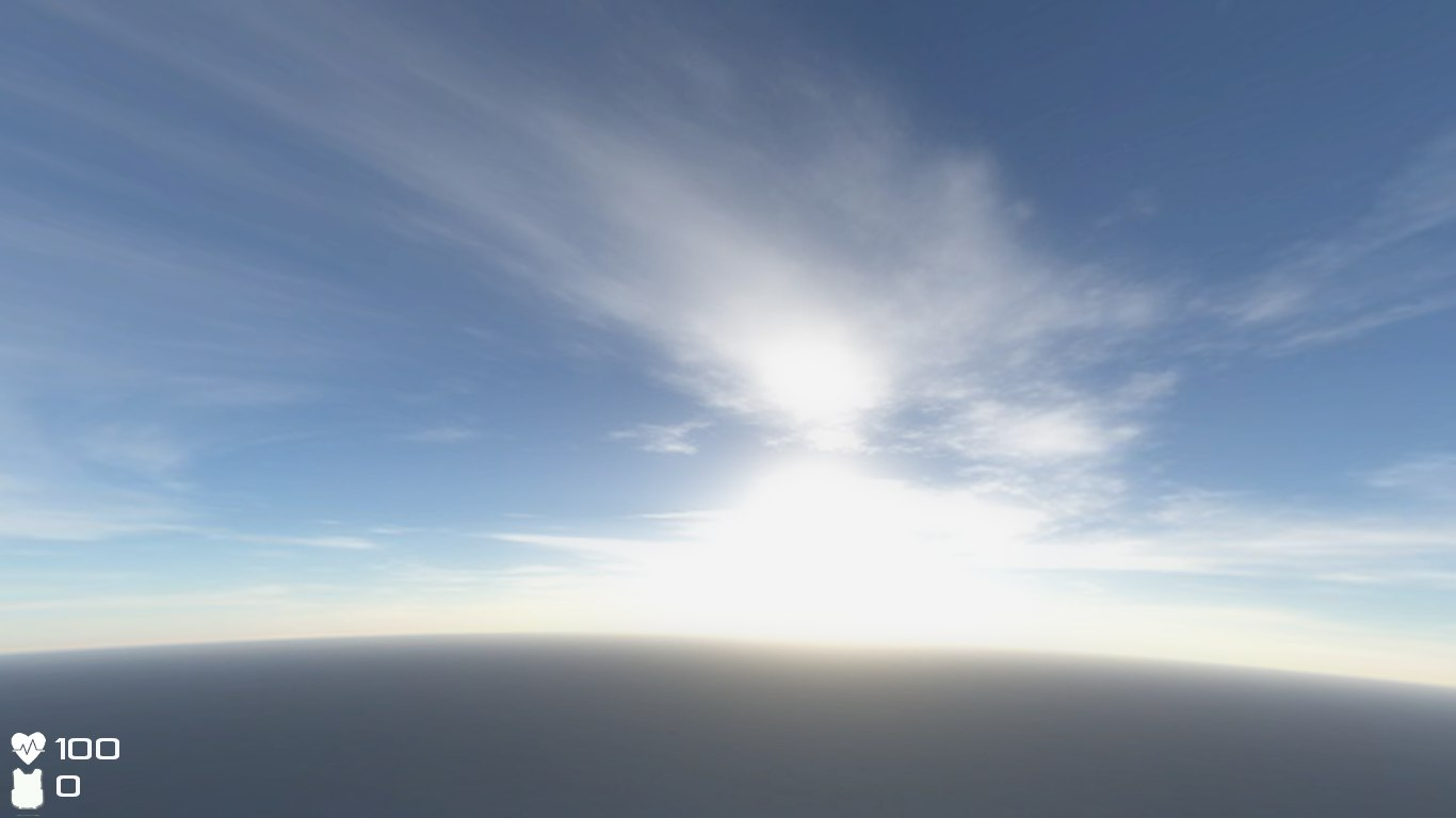 ... | Day Three | Procedural Sky Rendering with Source Engine Pt.2 news