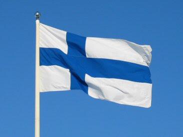 http://media.moddb.com/images/groups/1/4/3622/suomen-lippu_.jpg