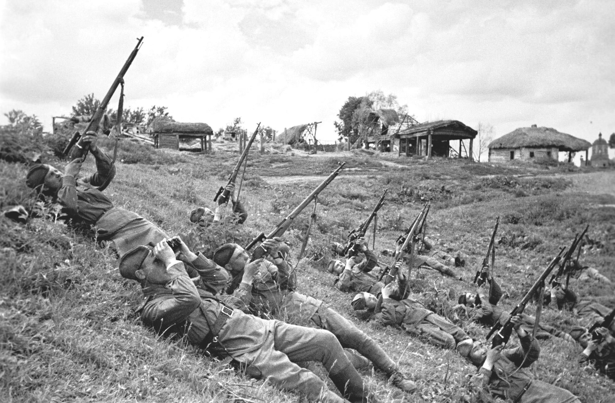 Лошадь, картинки второй мировой войне