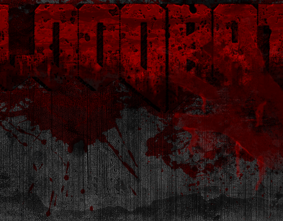 Welcome to Bloodbath Softworks. We bring the game, you bring the pain.