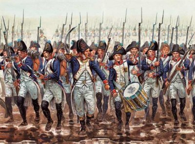 http://www.moddb.com/groups/infantry-fans-group/images/french-napoleonic-infantry