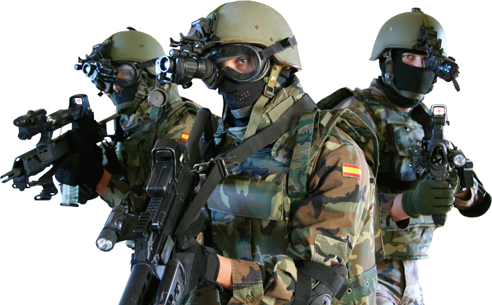 marines infantry jobs