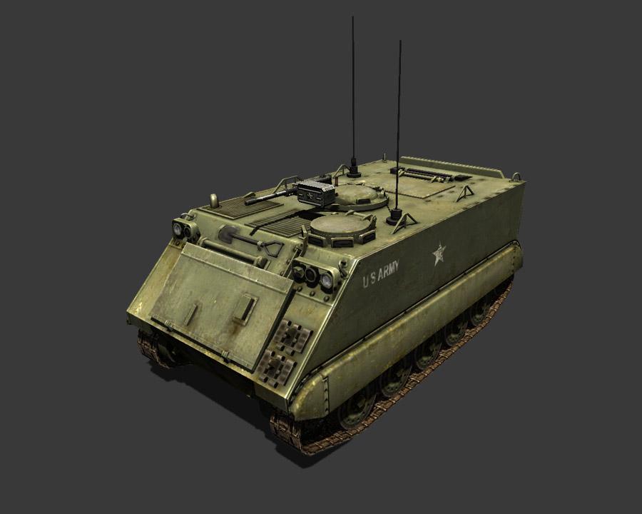 Rss feed report media men of war vietnam vehicles view original