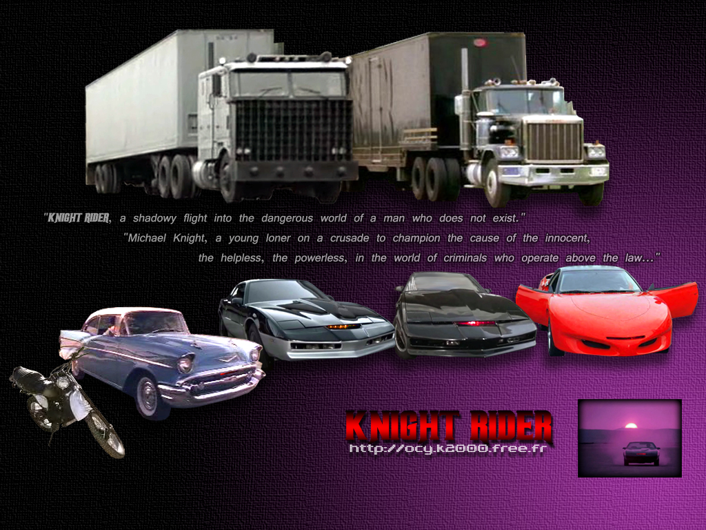 Classic Chevy Mentor >> Failed TV Shows - Page 3
