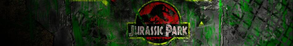 [Imagen: Jurassic_Park_Header.jpg]