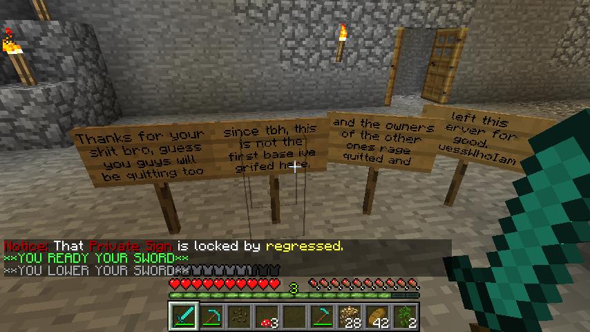 Funny Memes Minecraft : Funny minecraft timgaming