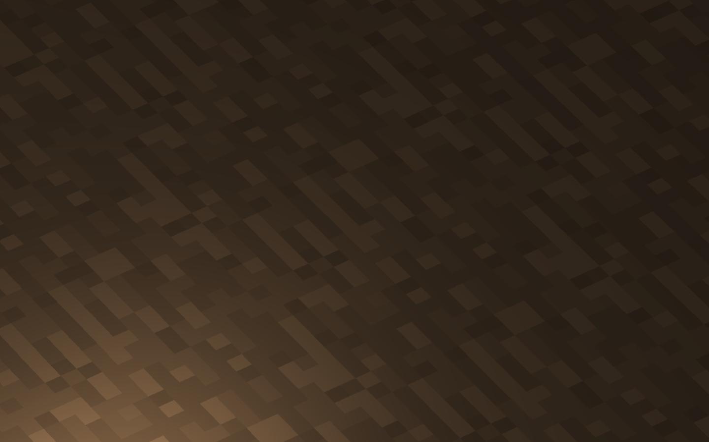 groups154201stone jpg    Minecraft Stone Wallpaper