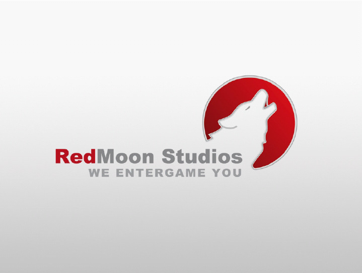 Redmoon Studios