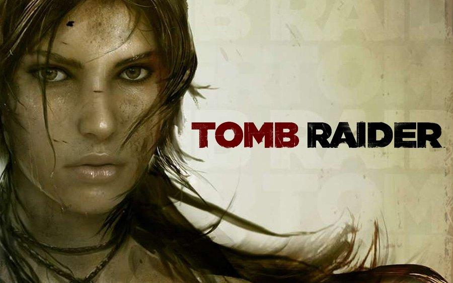 Tomb Raider 2011 image - Mod DB