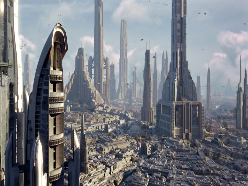 Coruscant_-_Revenge_of_the_Sith.jpg