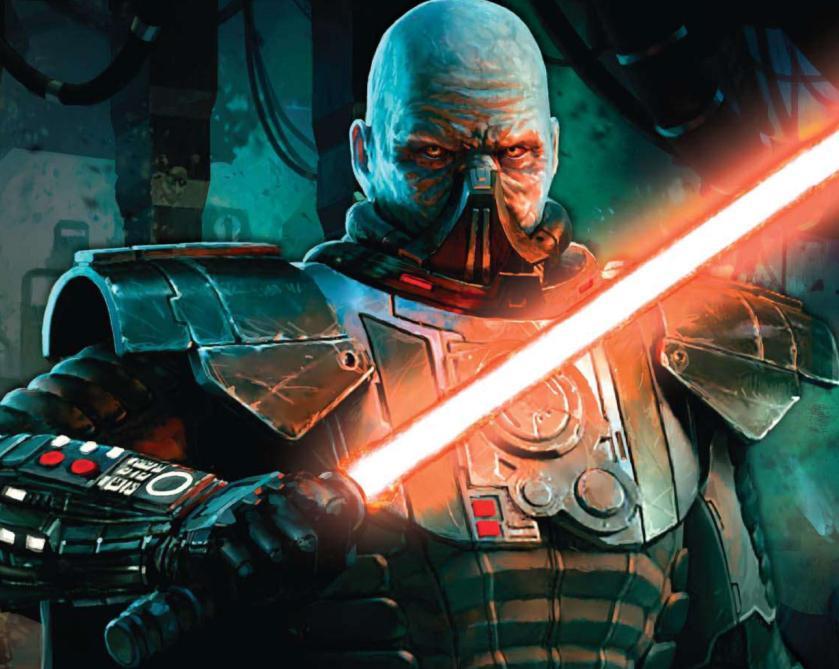 http://media.moddb.com/images/groups/1/5/4522/Darth_Malgus_-_TOR.JPG Darth Malgus Vs Darth Vader