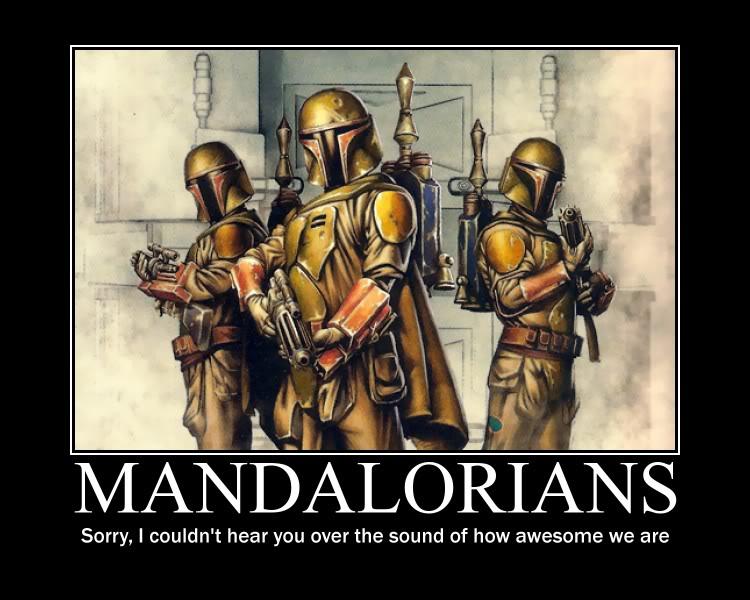 Mandalorians.3.jpg