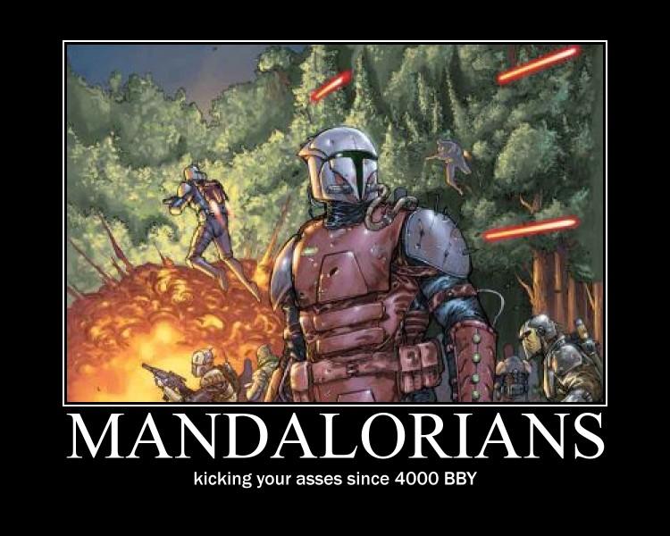 Mandalorians_by_Varezart.jpg