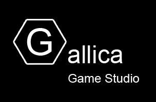 Gallica Game Studio