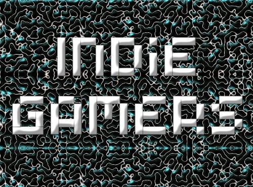 Indie Gamers