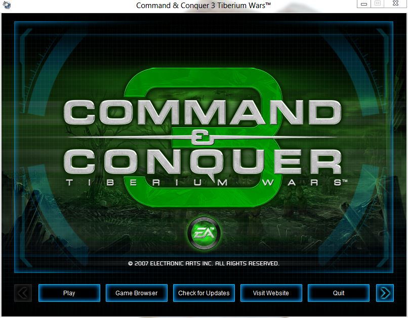 http://media.moddb.com/images/groups/1/5/4666/tiberium_wars_game_center.JPG