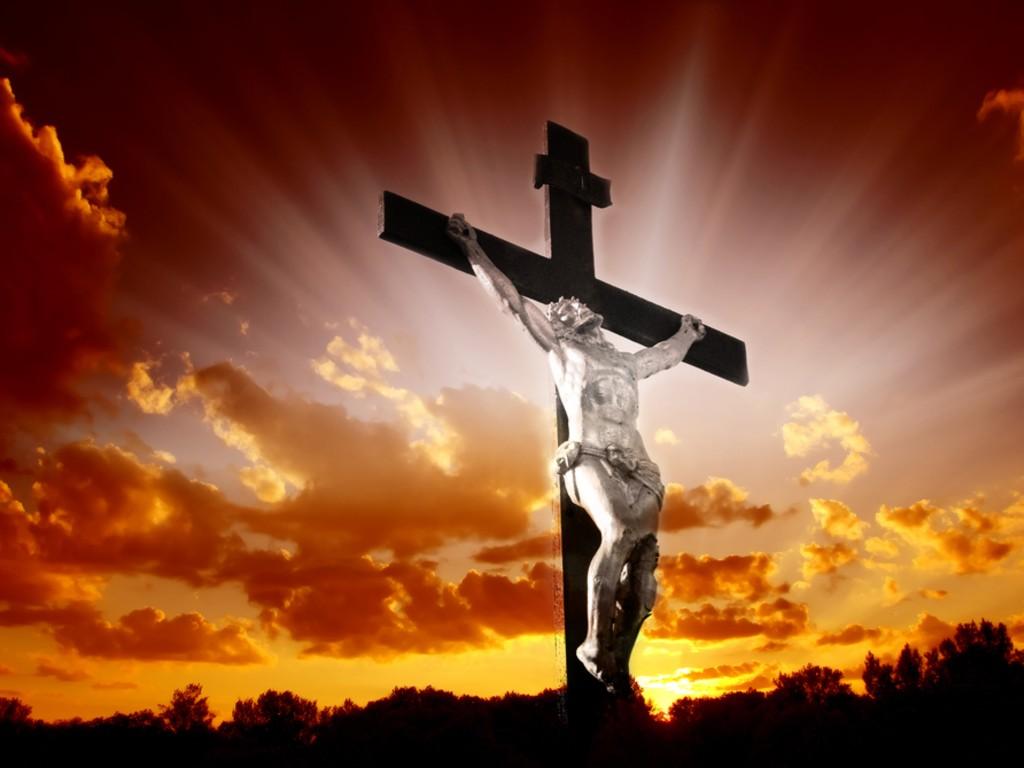 Christians of Moddb group - Mod DB Christian