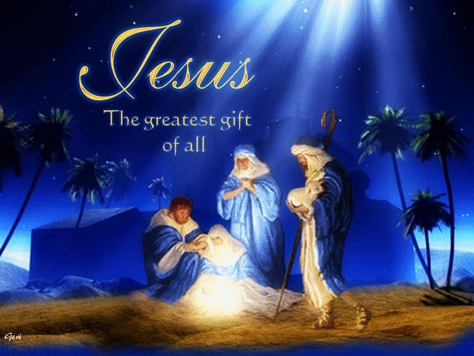 Merry Christmas everyone. :-) image - Christians of Moddb - Mod DB