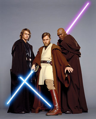 understanding the powerful fantasy of the star war movie Horatio says 'tis but our fantasy,  an understanding simple and unschool'd:  'lord hamlet is a prince, out of thy star.