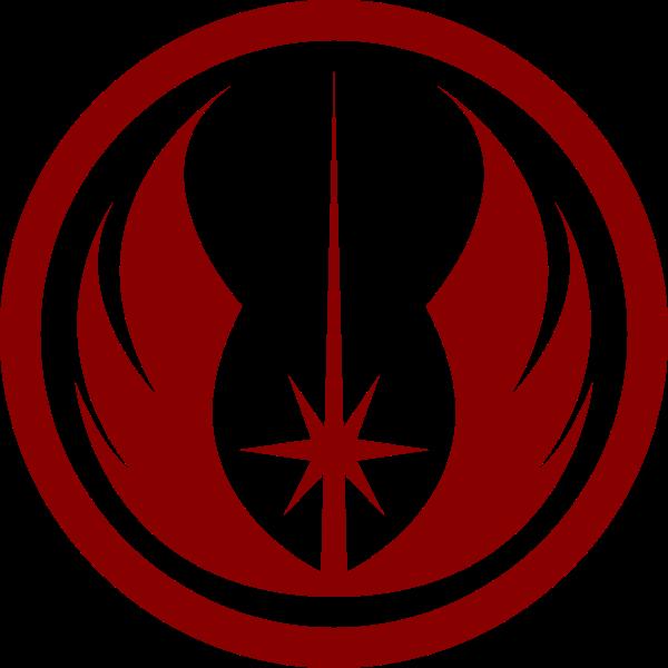 Jedi Order Logos image - Mod DB