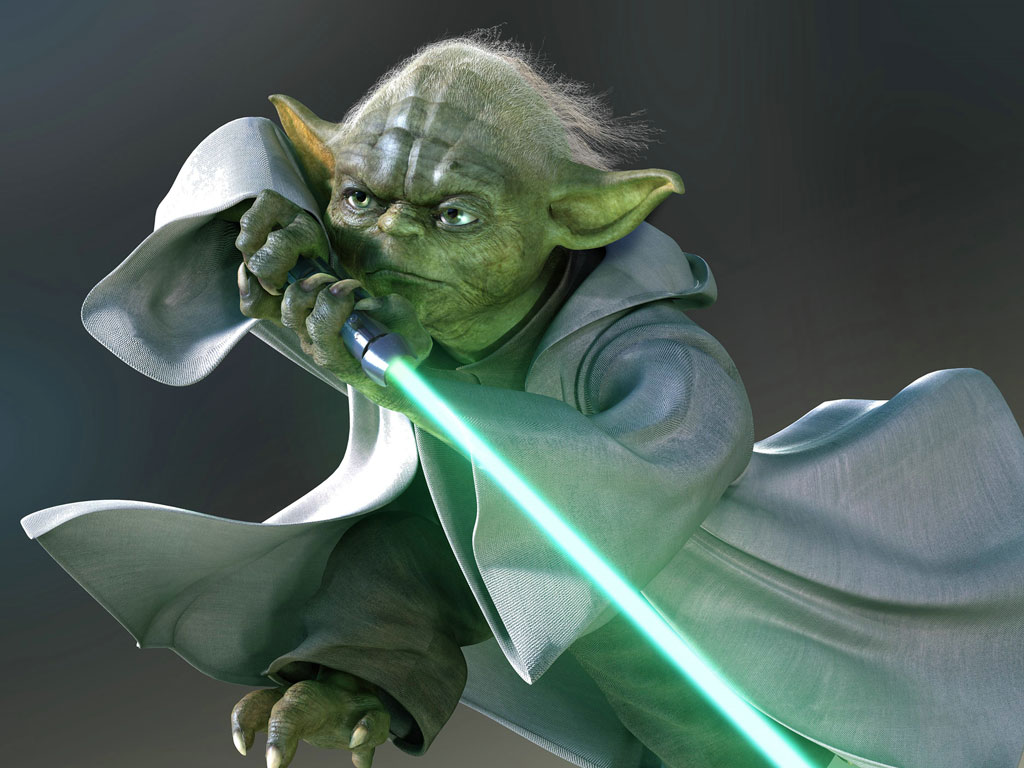 pics photos star wars yoda 4500x6000 wallpaper