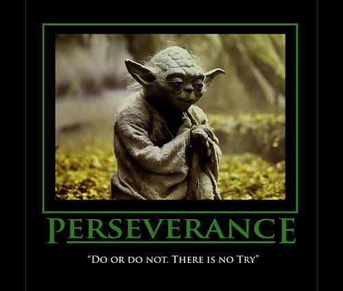 Wisdom Image The Jedi Order Mod Db