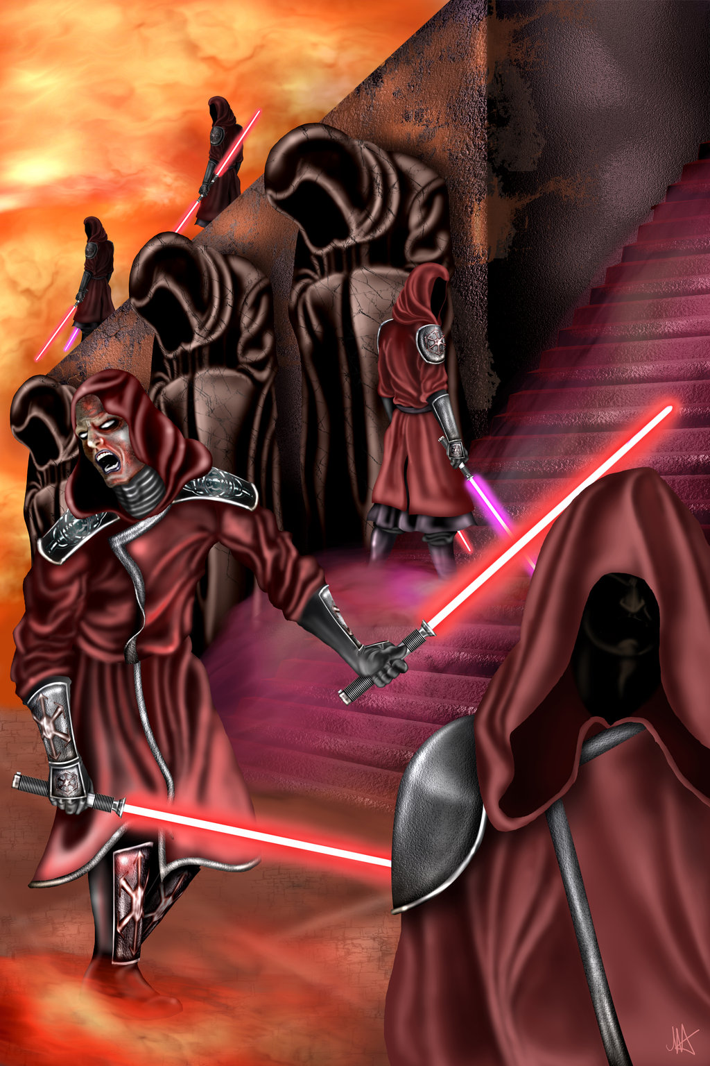 force of the old sith empire by allex77-d2zlnrp jpgSith Empire