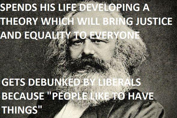 11329869_10207110366343411_5907186681758132261_n marx meme image the communist party mod db,Human Nature Memes