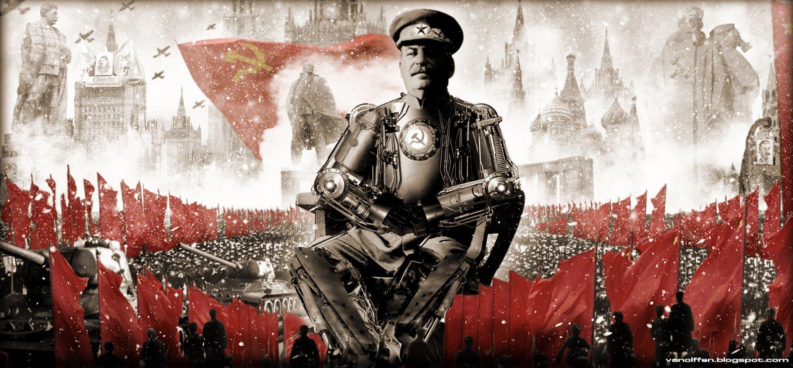 Эпичные картинки коммунизм, одноклассниках