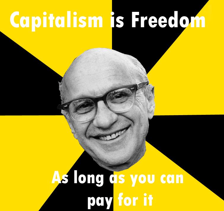 Free Market Meme Image The Communist Party Mod Db