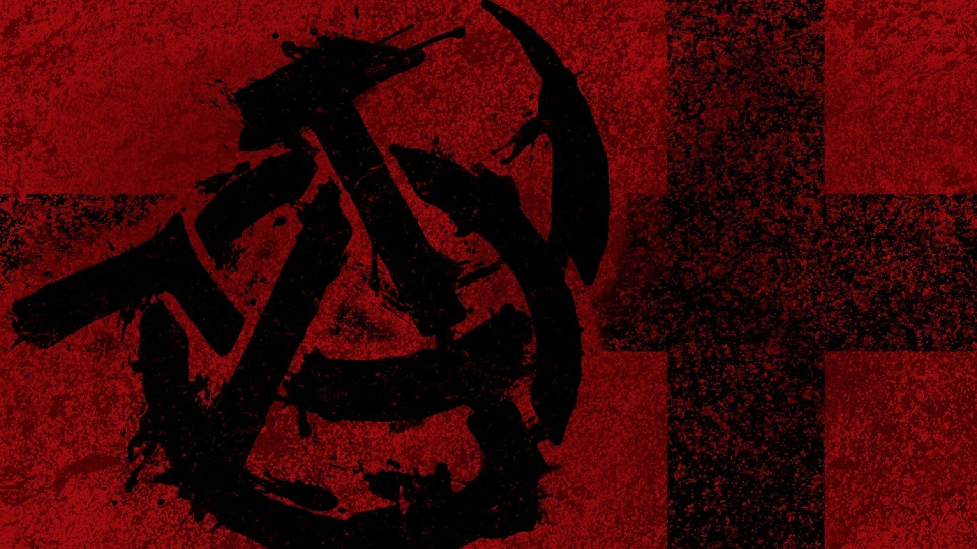 anarcho communist wallpapers - photo #8