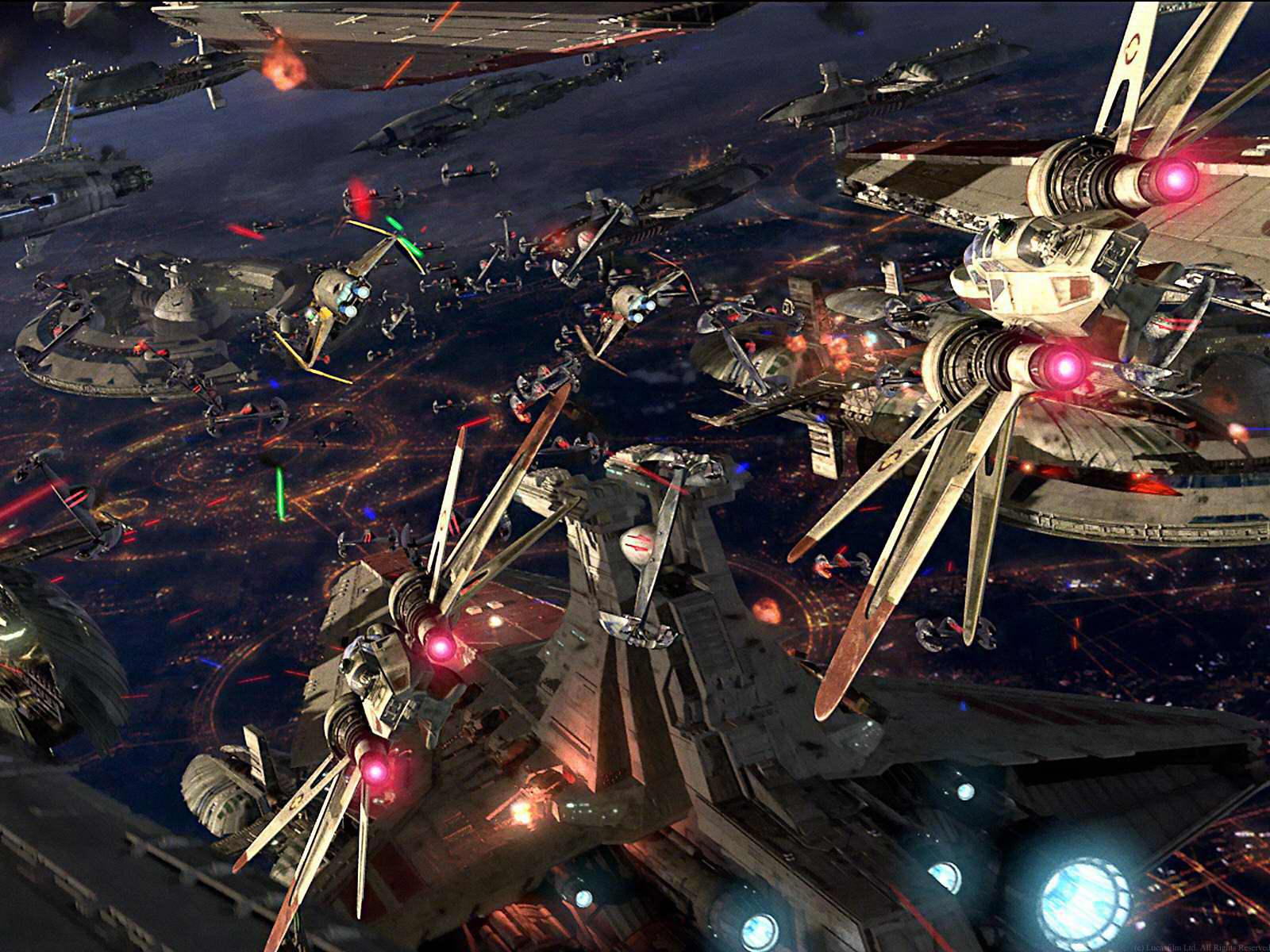 The Clone Wars Image People Who Want To Play Republic At War Online Mod Db