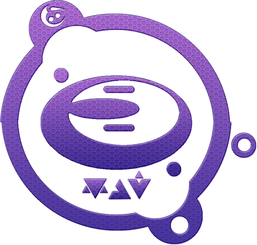 The Covenant Empire Faction Logo