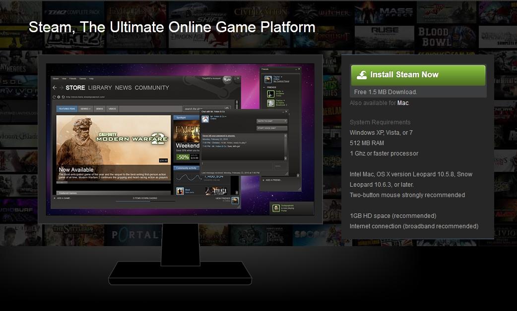 Play Platform DOS games online, in web browser