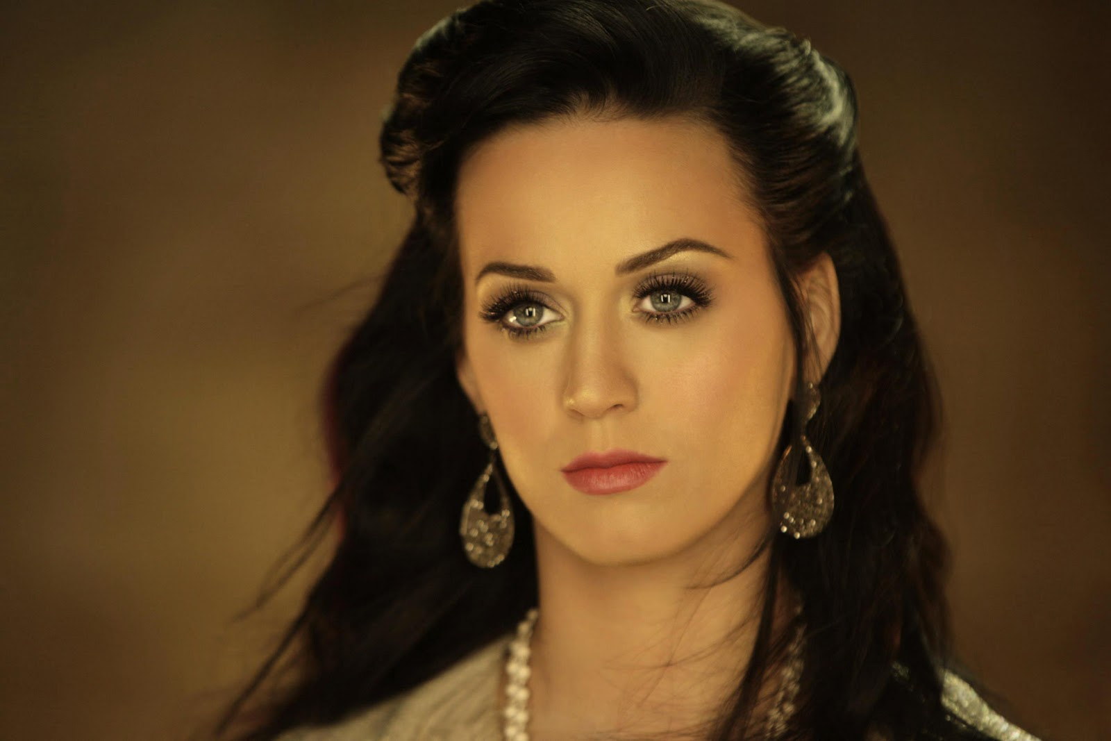 Alana dante famous singer stolen home sex video 3