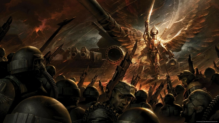 http://media.moddb.com/images/groups/1/5/4981/soldiers_video_games_volcanoes_warhammer_40k_weapons_commander_imperial_guard_swords_angel_b.jpg