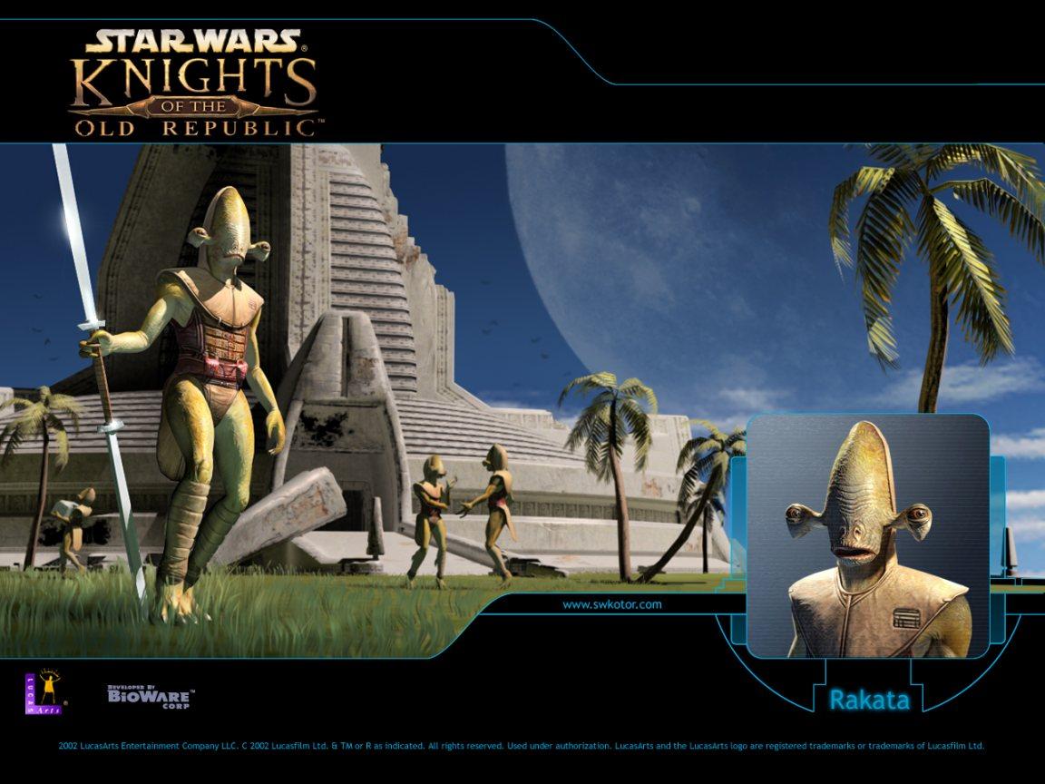 Rakatan Empire group - Mod DB