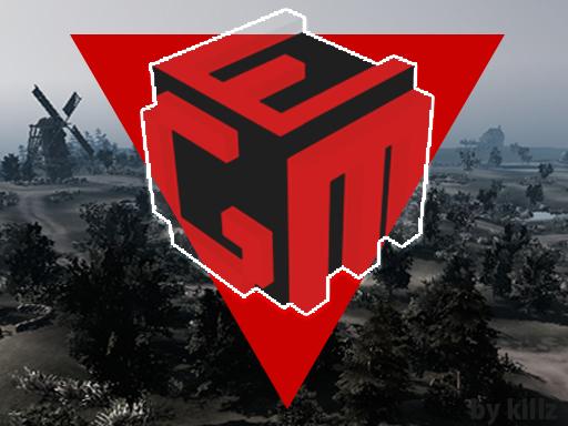 GEM 2 Editor Fan club