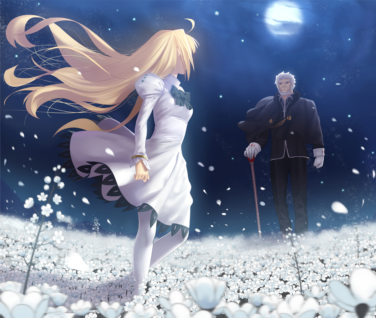 Sakura Hime: The Legend of Princess Sakura , Vol. 11 (SAKURA HIME KADEN), Tanemu