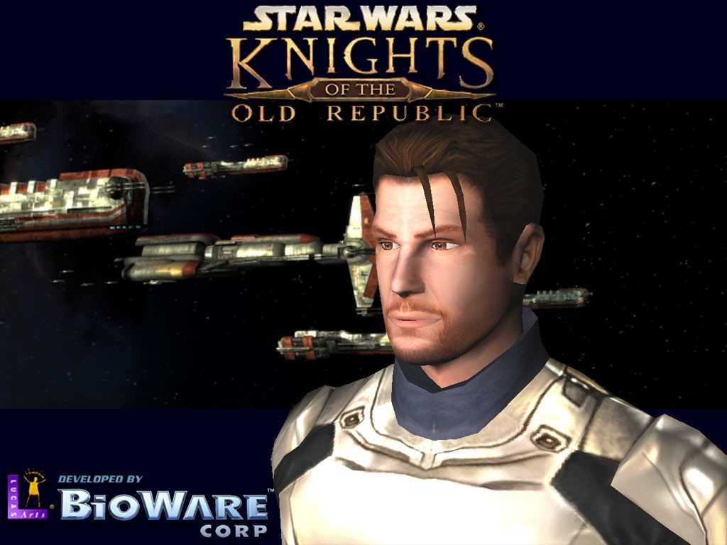 Steam Workshop :: Play as Carth - How to meet carth onasi in