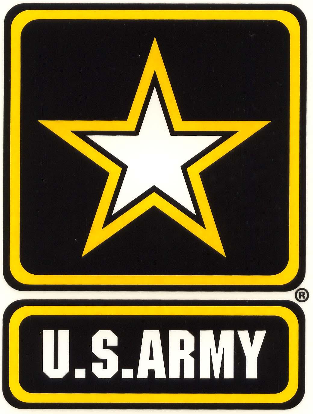 U.S. Army group - Mod DB