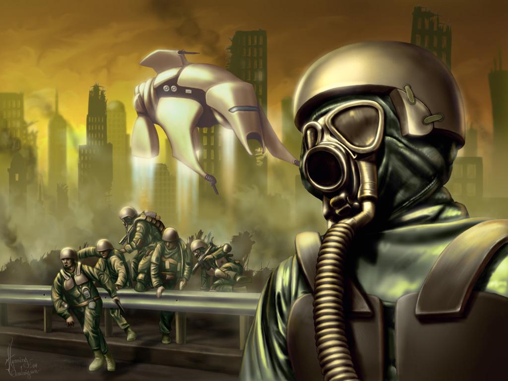 Counter Strike Condition Zero Imagenes Super Graciosas Picture HD Wide Wallpaper for Widescreen