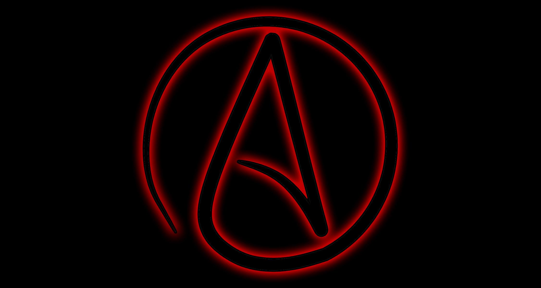 athesist About someone agnostic and atheist » freewkacom - смотреть онлайн в хорошем качестве.