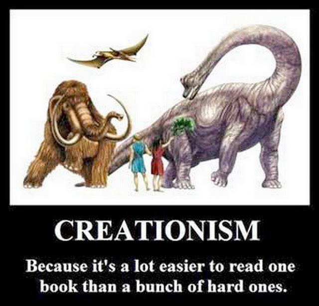 Anti Theism vs Atheism