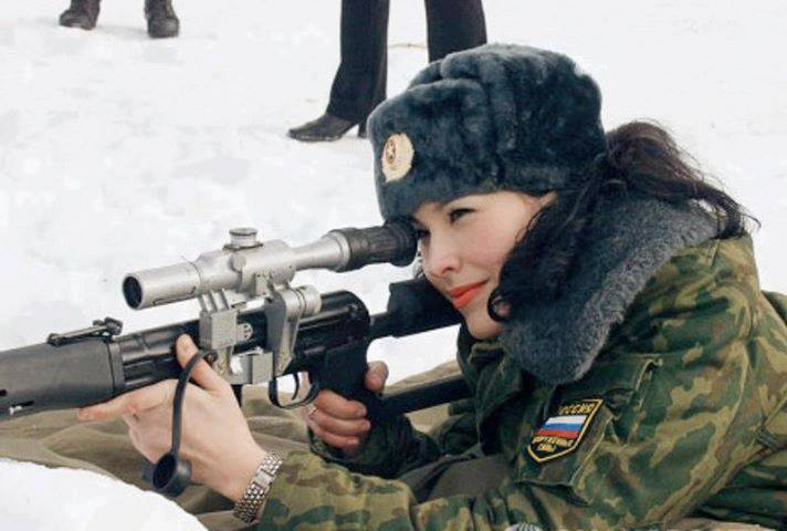 sexy-russian-uniform
