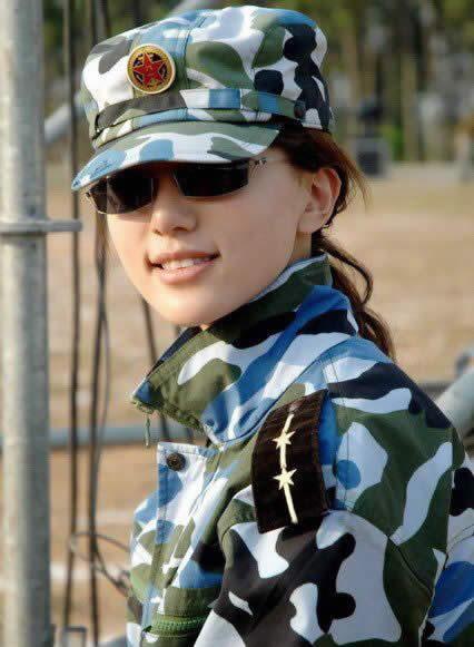 berik-zhilkibaev-kazahskiy-eroticheskiy-roman