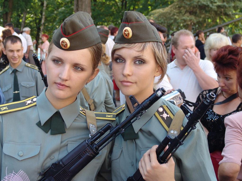 Cómo estudiar en la universidad rusa con una beca