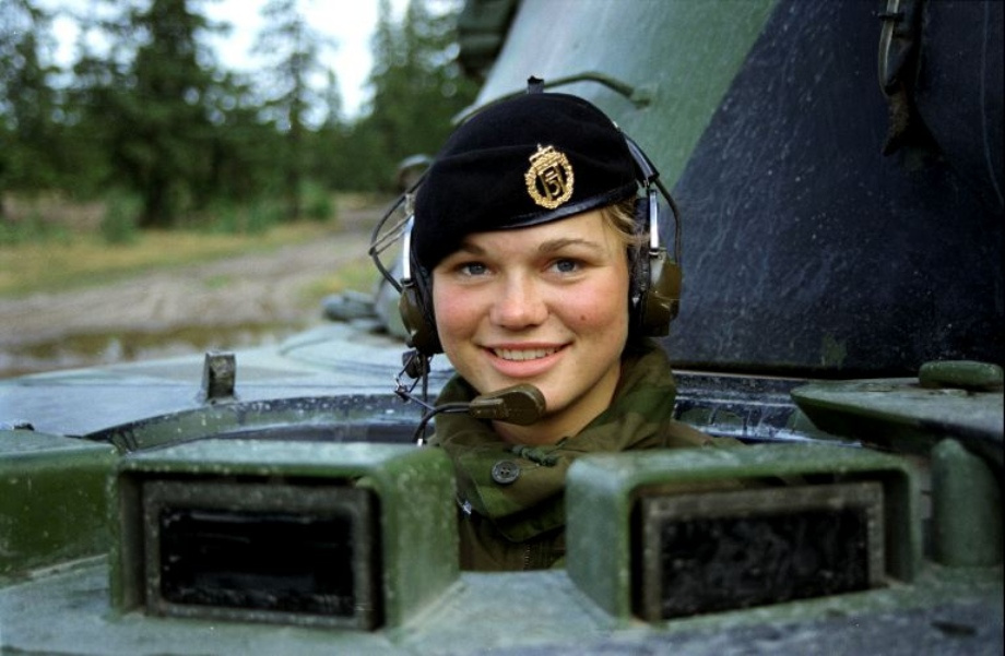 Military dating group uk