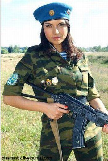 Media rss feed report media russian girl view original